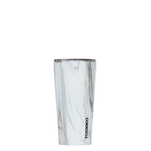 Corkcicle | Snowdrift Tumblers