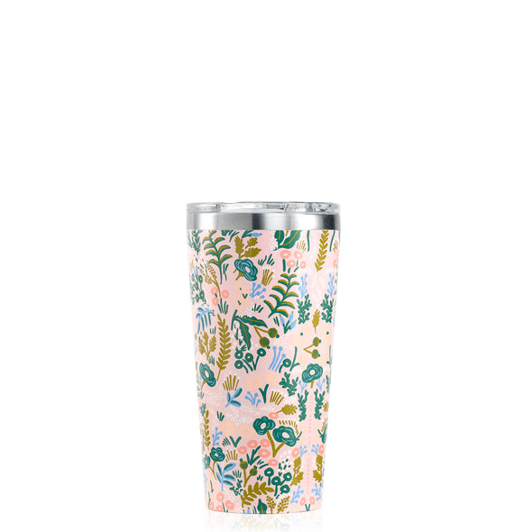 Corkcicle x Rifle Paper Co. | Tumblers