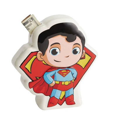 DC Super Friends Coin Banks