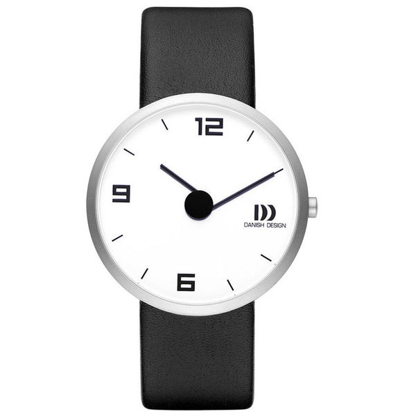 Danish Design IQ12Q1115 Watch