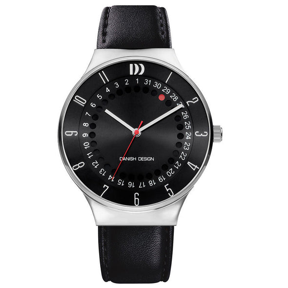 Danish Design IQ13Q1050 Watch