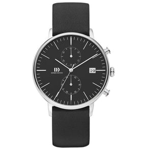 Danish Design IQ13Q975 Watch