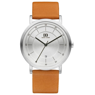 Danish Design IQ29Q1152 Watch