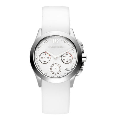 Danish Design IV12Q981 Watch
