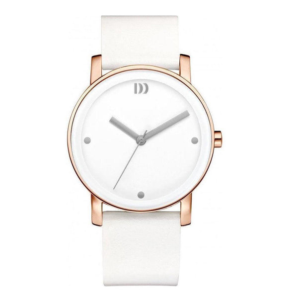 Danish Design IV17Q1049 Watch