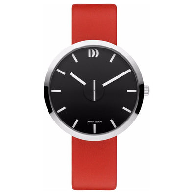 Danish Design IQ24Q1198 Watch