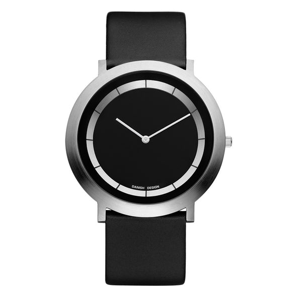 Danish Design IV13Q998 Watch Black