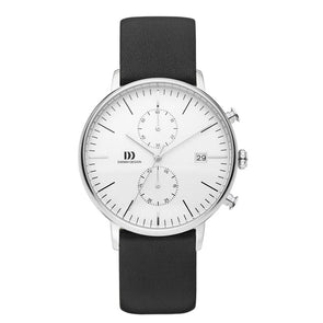 Danish Design IQ12Q975 Watch