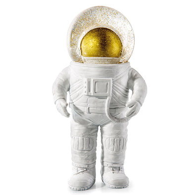 The Astronaut Summerglobe