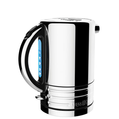 Architect Series Kettle & Toaster
