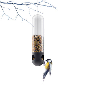 Eva Solo Bird Feeder Tube 571043