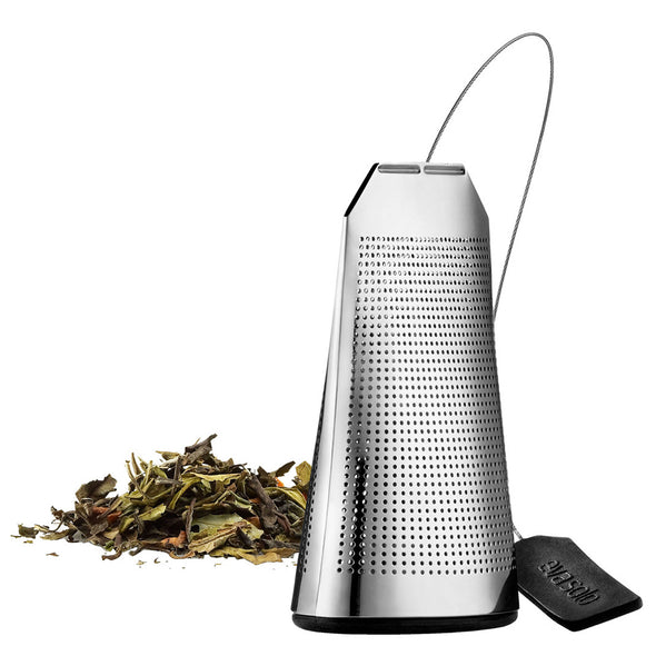 Eva Solo Tea Bag Tea Infuser