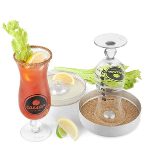 Caesar Cocktail Kit