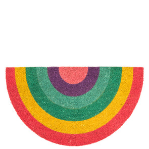 Fisura Design Doormats