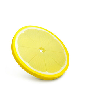 Lemon-Aid Teether