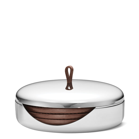 Georg Jensen Coaster Sets