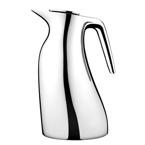 Georg Jensen Beak Vacuum Jug Stainless steel 3583600