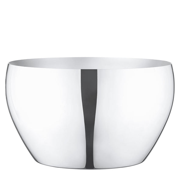Georg Jensen Cafu stainless bowl medium 3586349