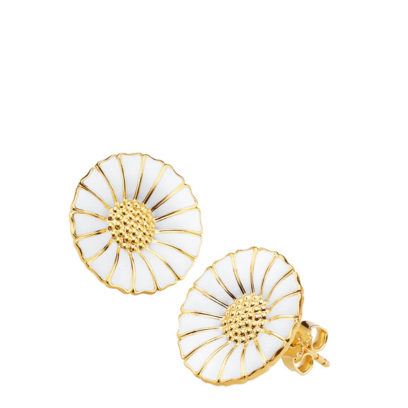 Daisy Collection | Gold