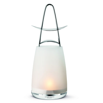 Georg Jensen Elements Lantern 3587191