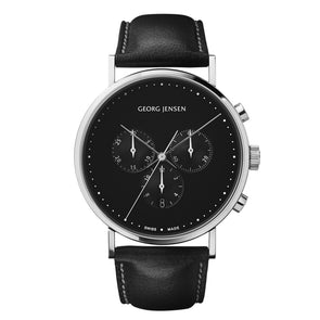 Koppel Watch | 41mm