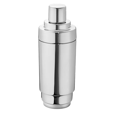 Georg Jensen Manhattan Collection Cocktail Shaker 3586091
