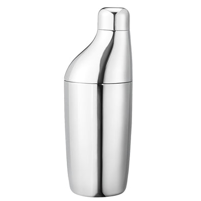 Georg Jensen Sky Cocktail Shaker 3586373