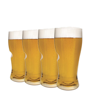 Govino Beer Glasses
