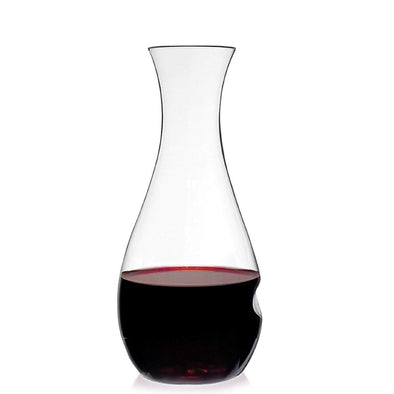 Go Anywhere Decanter