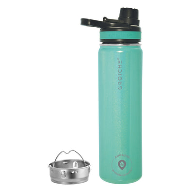 Oasis Infuser Water Bottle