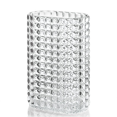 Tiffany Collection Vase