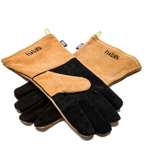 Höfats BBQ Gloves 030301