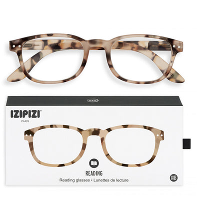 Izipizi Reading Glasses | Collection B