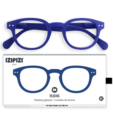 Izipizi Reading Glasses | Collection C