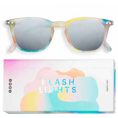 Izipizi Flash Lights Sunglasses