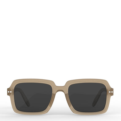 L'Amiral Sunglasses