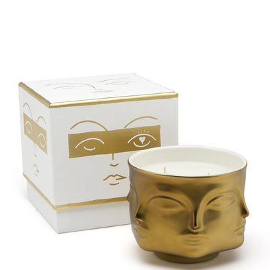 Jonathan Adler Muse D'Or Candle 12008