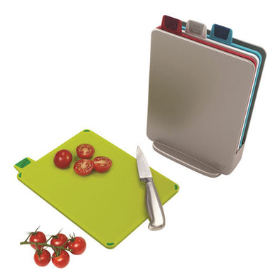 Index Mini Chopping Board Set