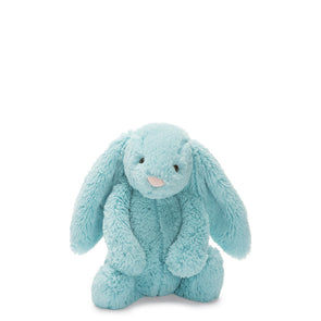 Bashful Bunny | Small