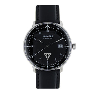 Bauhaus 6046-2 Watch