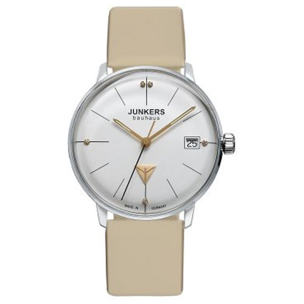Bauhaus Ladies Watch