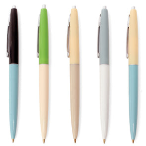 Retro Pen Sets