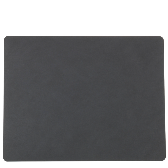 Leather Table Mat