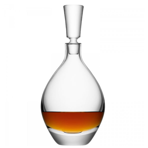 LSA International Julia Decanter LG126-36-359
