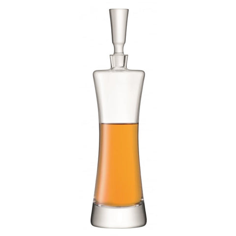 LSA International Moya Decanter 1370-29-985