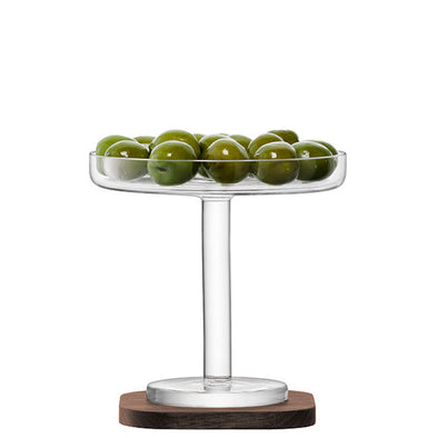 City Bar Olive Stand