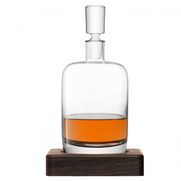 LSA International Renfrew Decanter LG1216-39-301