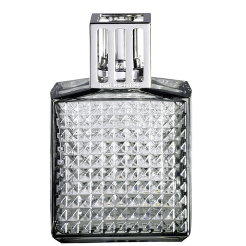 Diamant Lamp