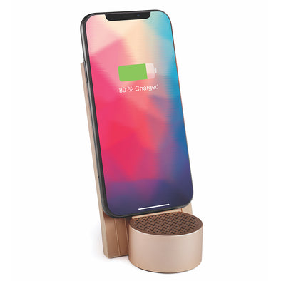 City Energy Wireless Charger
