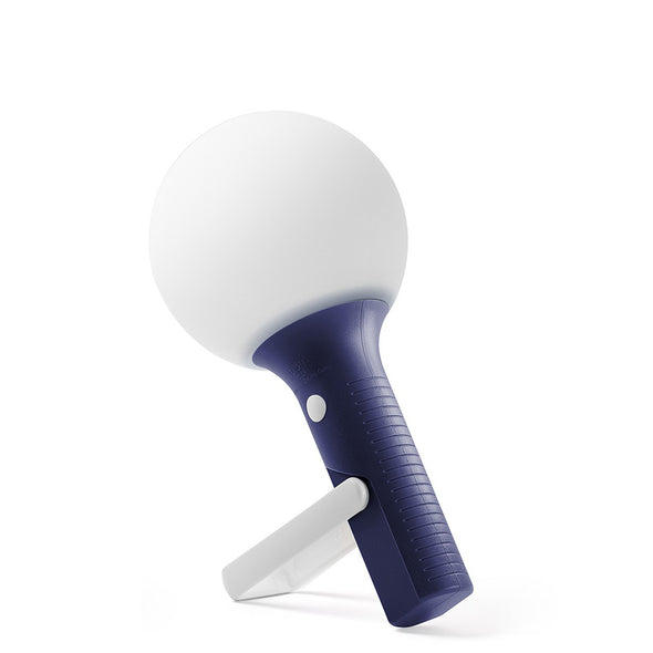 Bolla Rechargeable Light